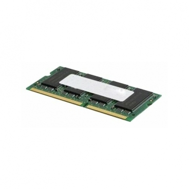 Оперативная память 4 ГБ 1 шт. Samsung DDR3 1600 SO-DIMM 4Gb (M471B5273EB0-CK0)