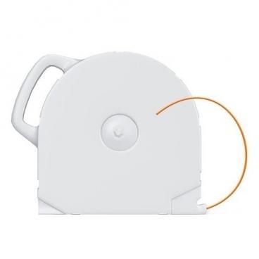 PLA пруток 3D Systems CubeX 1.75 мм неоновый оранжевый