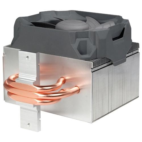 Кулер для процессора Arctic Freezer 12 CO