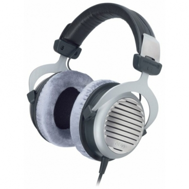Наушники Beyerdynamic DT 990 (32 Ohm)