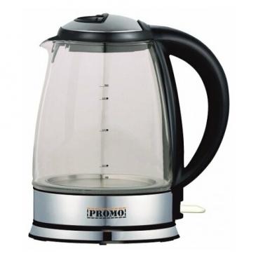 Чайник PROMO PR-EK107