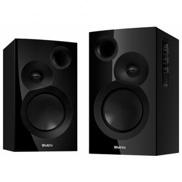 Компьютерная акустика SVEN SPS-635