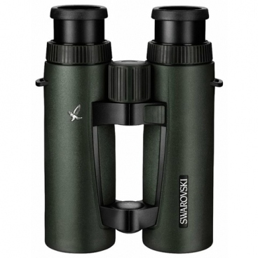 Бинокль Swarovski Optik EL Range 10x42