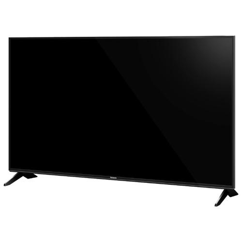 Телевизор Panasonic TX-55FX600E