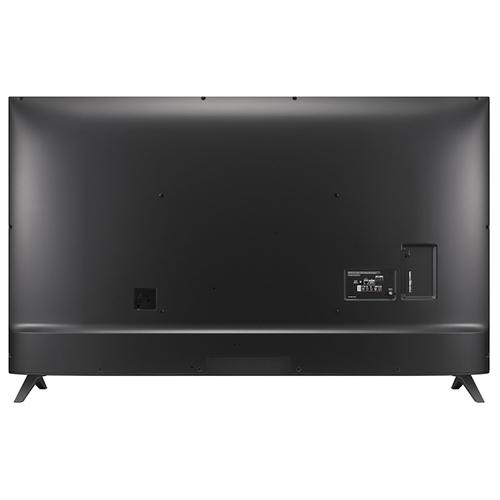 Телевизор LG 75UM7090