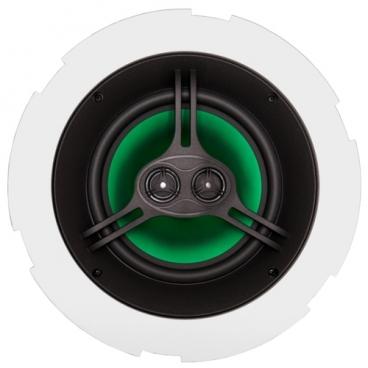 Акустическая система Current Audio CS800DTFL