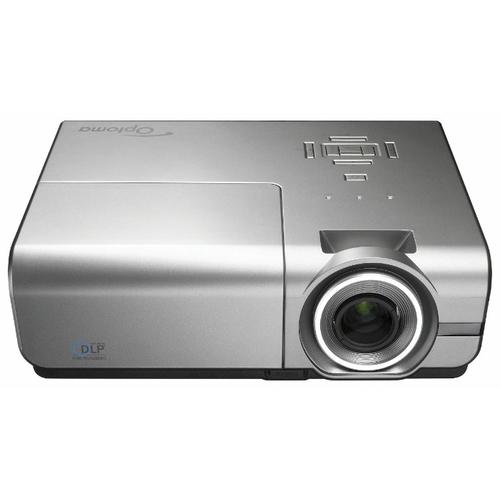 Проектор Optoma EH500