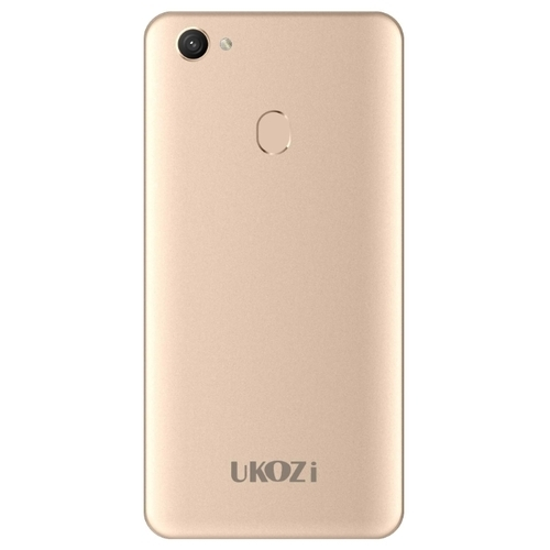 Смартфон Ark UKOZI U5