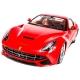 Легковой автомобиль MJX Ferrari F12 Berlinetta (MJX-8507) 1:14 33 см