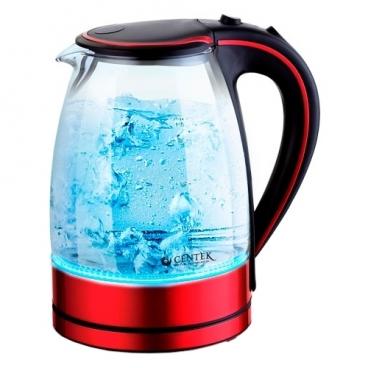 Чайник CENTEK CT-1009
