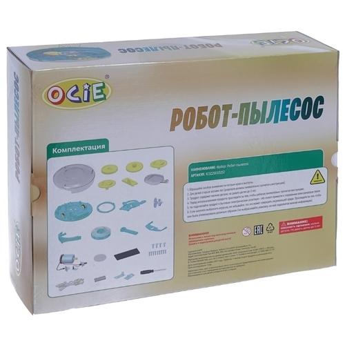 Набор OCIE Робот-пылесос