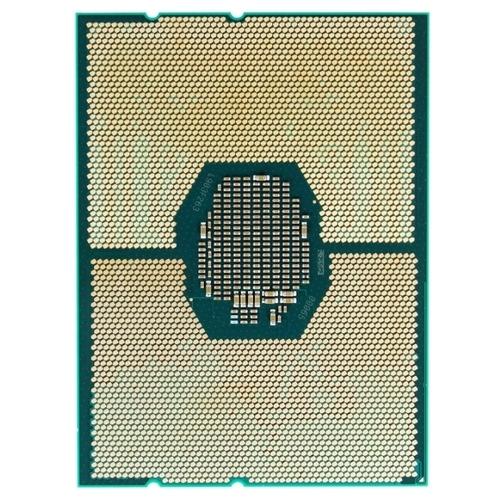 Процессор Intel Xeon Bronze 3204