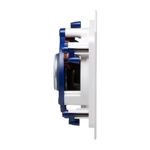 Акустическая система KEF Ci160 CS