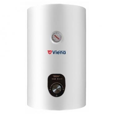 Накопительный электрический водонагреватель Viena MJ-50V