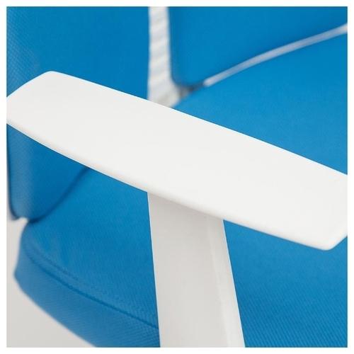 Компьютерное кресло TetChair Lite офисное