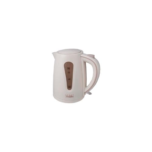 Чайник DELTA DL-1054
