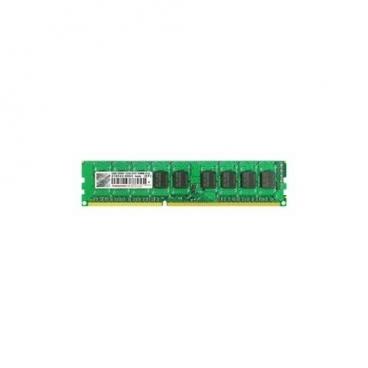 Оперативная память 8 ГБ 1 шт. Transcend TS1GLK72V3H