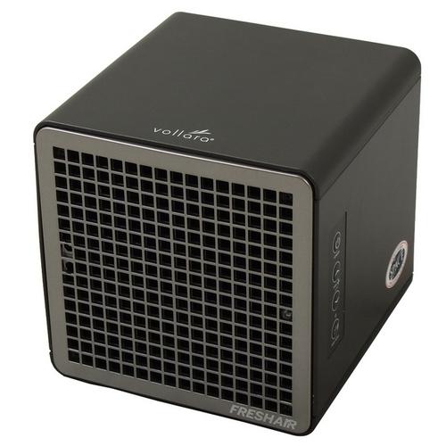 Очиститель воздуха Vollara Fresh Air Box