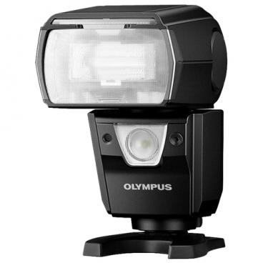 Вспышка Olympus FL‑900R (V326170BW000)