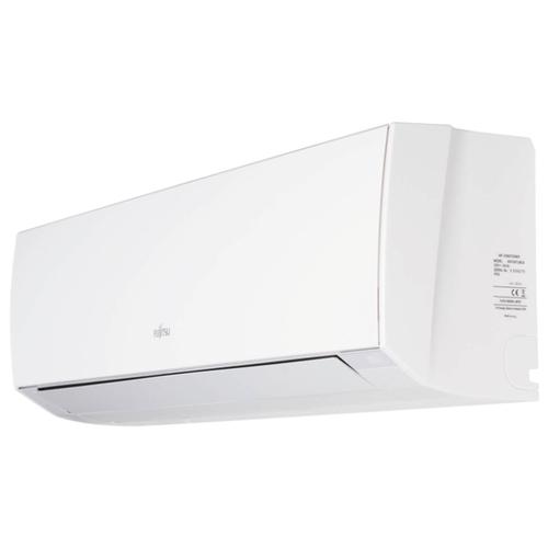 Внутренний блок Fujitsu ASYG09LMCA