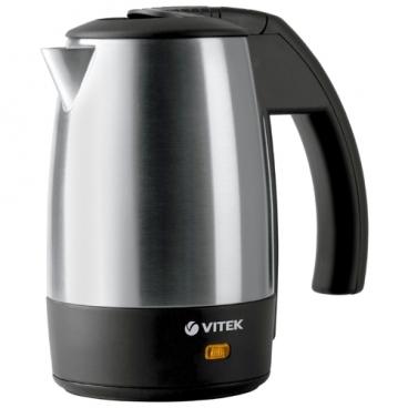 Чайник VITEK VT-1154