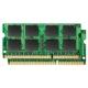 Оперативная память 8 ГБ 2 шт. Apple DDR3 1600 SO-DIMM 16GB (2x8GB)