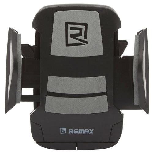 Держатель Remax RM-C03