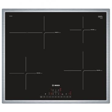 Варочная панель Bosch PIF645FB1E