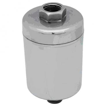 Фильтр постфильтр Kristal Zircon Silver 1
