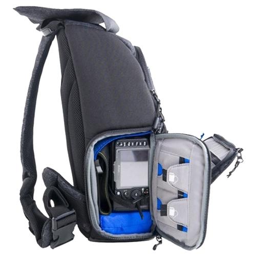 Рюкзак для фотокамеры Benro Traveller 150