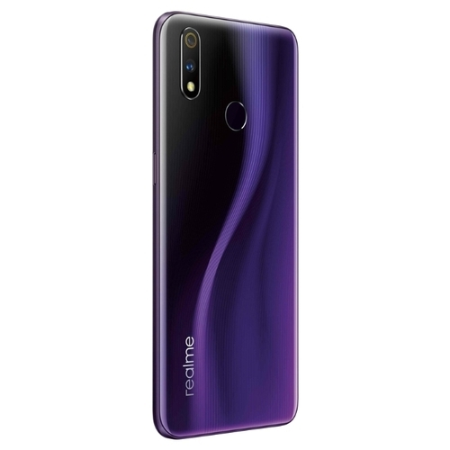 Смартфон realme 3 Pro 6/128GB