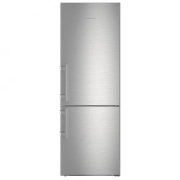 Холодильник Liebherr CNef 5725