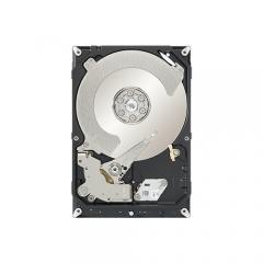 Гибридный диск Seagate ST2000DX001