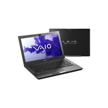 Ноутбук Sony VAIO VPC-SA4S9R