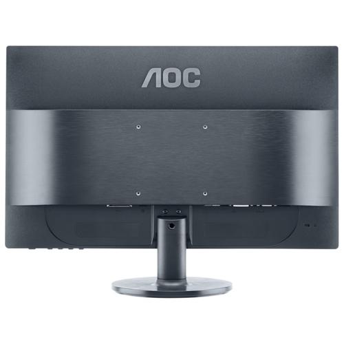Монитор AOC e2460Sh