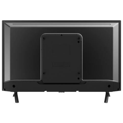 Телевизор ECON EX-32HT006B