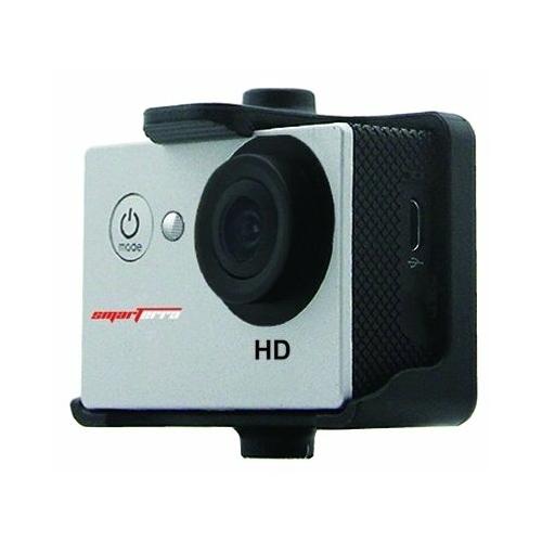 Экшн-камера Smarterra B1