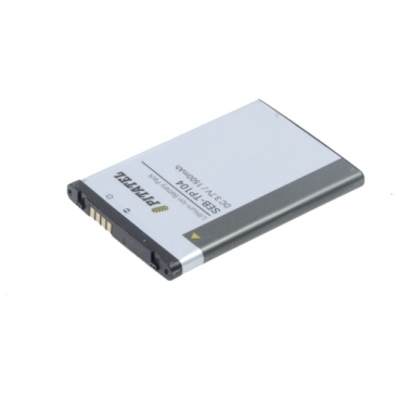 Аккумулятор Pitatel SEB-TP104 для LG GW820/GW825/GW880/GW825 IQ/eXpo GW820/GW820 eXpo/Monaco/GW620/GW620f/GW620
