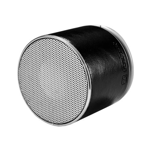 Портативная акустика iCarer BF-120