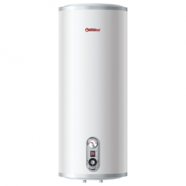 Накопительный электрический водонагреватель Thermex Round Plus IR 100V