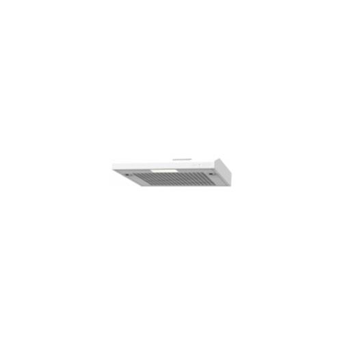Подвесная вытяжка CATA LF-2060 WH