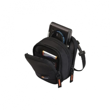Чехол для фотокамеры Lowepro Spectrum 30