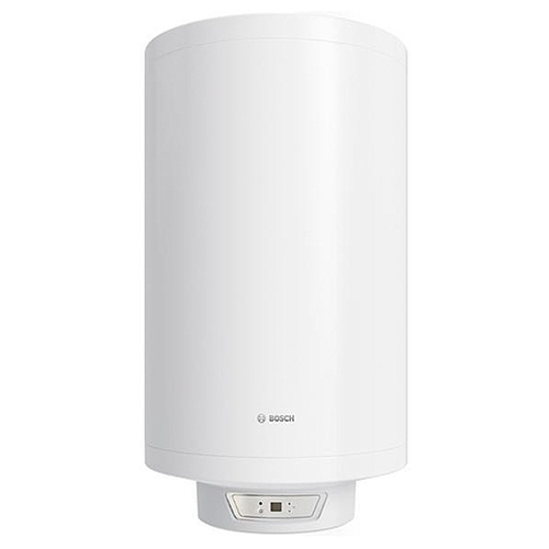 Накопительный электрический водонагреватель Bosch Tronic 8000T ES120-5 (7736503149)