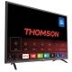 Телевизор Thomson T49USL5210