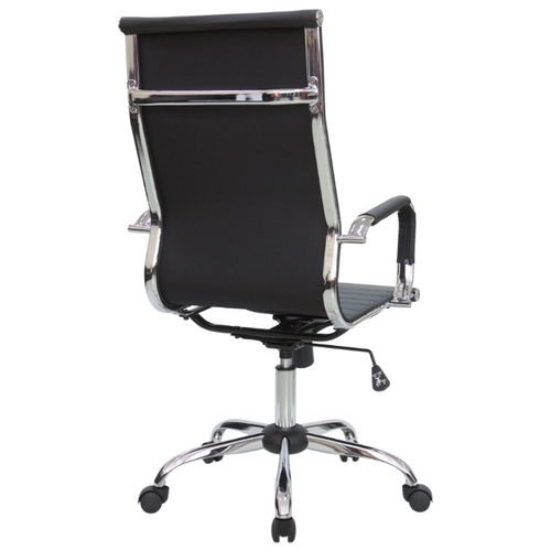 Компьютерное кресло Рива RCH 6002-1 для руководителя