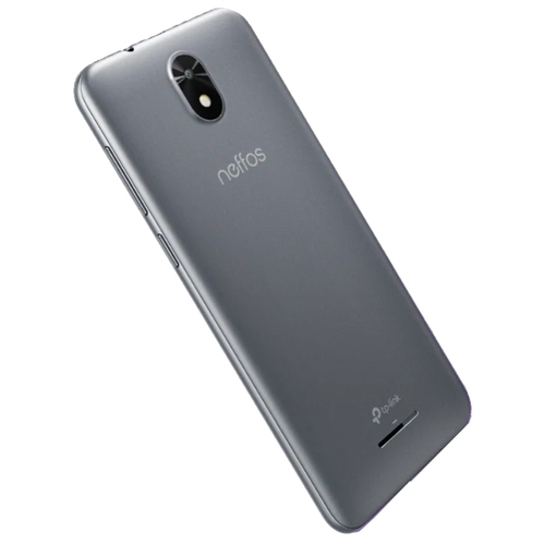 Смартфон TP-LINK Neffos C5 Plus 1/8GB