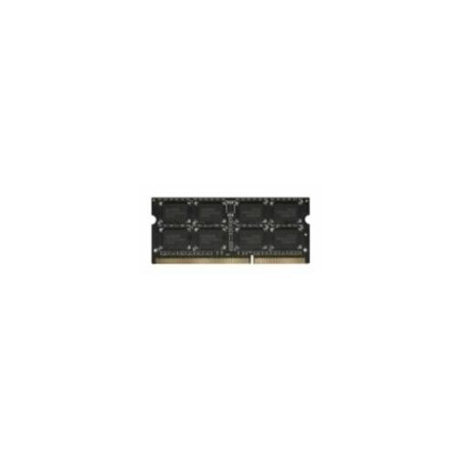 Оперативная память 4 ГБ 1 шт. AMD R334G1339S1S-UO