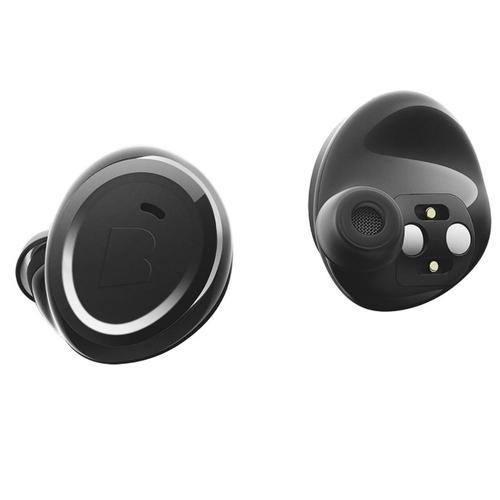 Наушники Bragi The Headphone