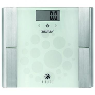 Весы Zelmer BS 1850 WH