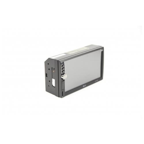 Автомагнитола ACV AD-7010
